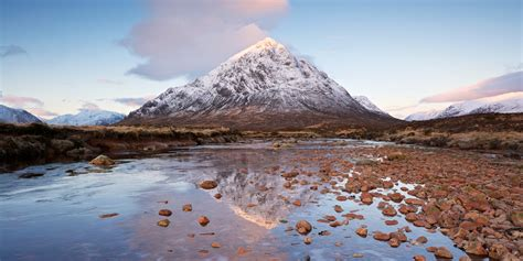 Landscape Photography Glencoe Landscape Photography Locations Scotland Some Shooting
