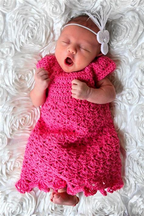newborn pattern clothes 579 best crochet baby images on pinterest crochet baby