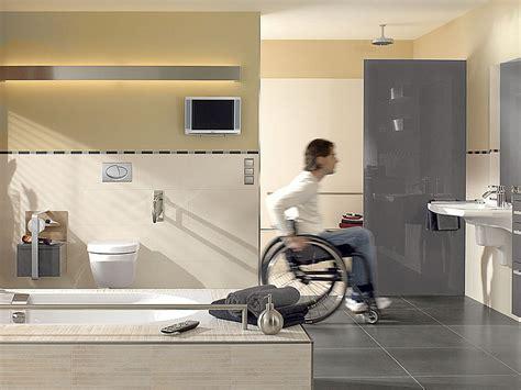 barrierefreies badezimmer planen barrierefreies badezimmer ing dietmar waser gmbh