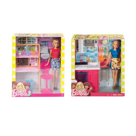 kmart doll clothes doll and room assorted kmart