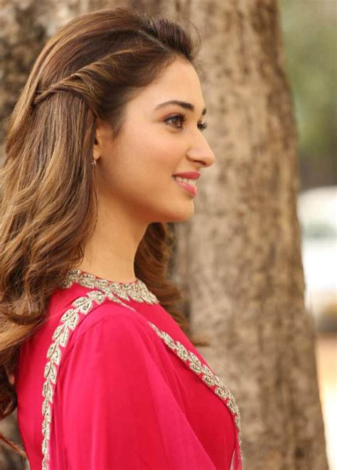 hairstyles for straight open hair hairstyles to go with ethnic wear by ethnico the instyle