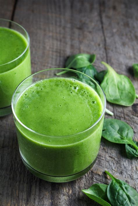 Winter Detox Smoothie Recipes by Winter Cleanse 2014 Week One At The Kitchen Door