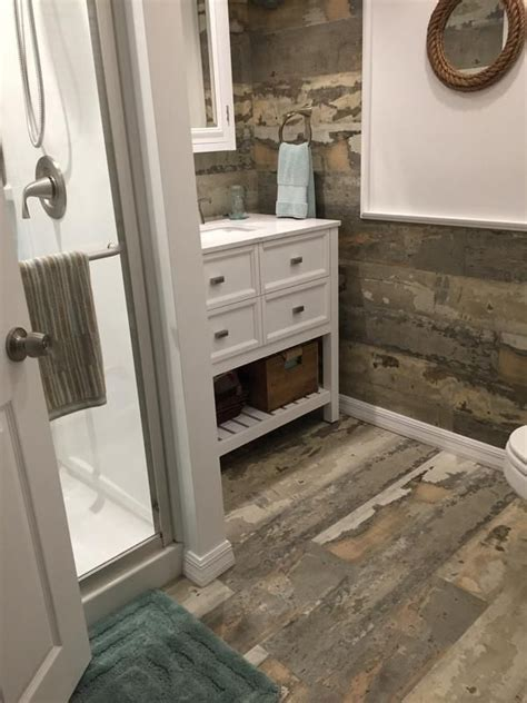 bathroom liquidators 690 best floors home images on pinterest flooring