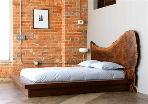 bed frames for king size bed king size bed frame pictures reference