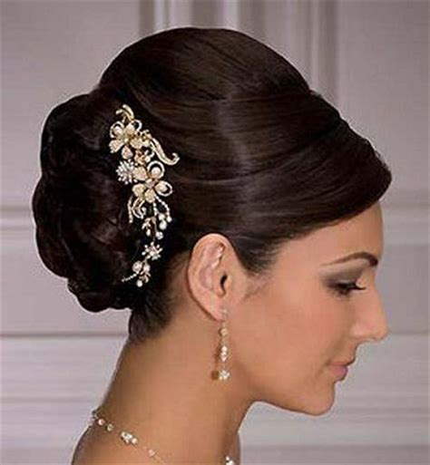 Hairstyle Accessories India by Indian Hairstyles For Hair Haircuts