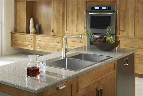 top mount stainless steel kitchen sinks brienz stainless steel sinks what a steal renovator mate