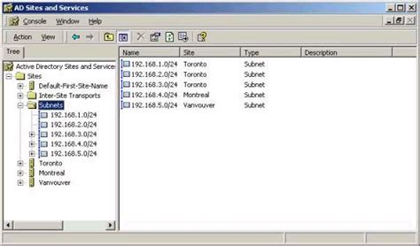 php kerberos tutorial 70 240 in 15 minutes a week kerberos and active directory