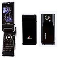 prefissi telefonia mobile gestori di telefonia mobile