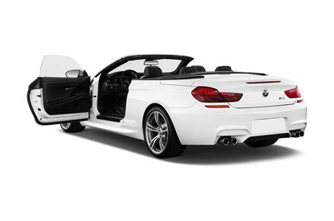 m6 bmw horsepower 585 horsepower bmw m6 car unveiled automobile magazine
