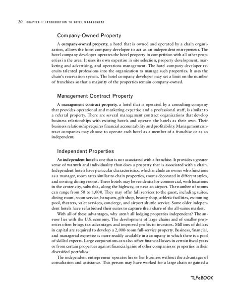 property management introduction letter sle docoments