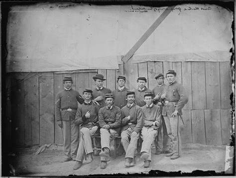 Army Court Martial Records File Court Martial Army Of The Cumberland Nara 526923 Jpg Wikimedia Commons