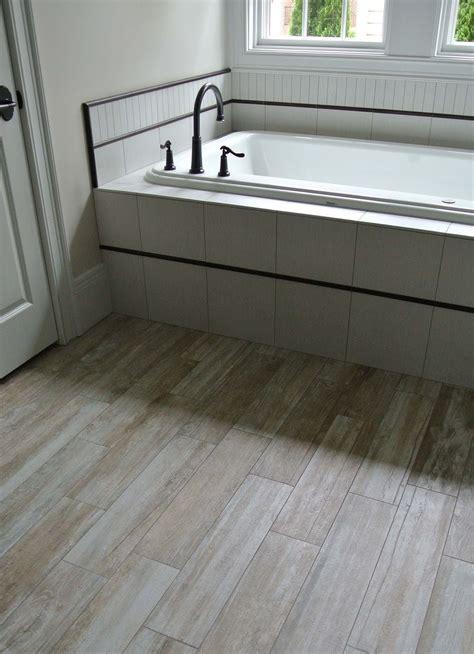 20 Best Option Bathroom Flooring For Your Home Ward Log | 20 best option bathroom flooring for your home ward log