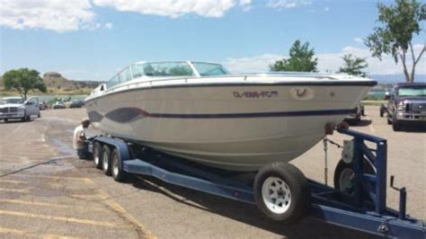 used boats for sale by owner in colorado boats for sale in colorado springs colorado used boats