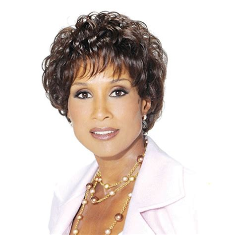 Beverly Johnson Handmade Wigs - pin by nita pita harris on hair and skin care
