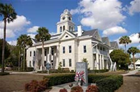 Lafayette Court Records Lafayette County Florida Genealogy Vital Records