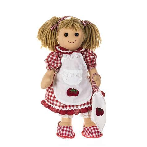 my doll my doll bambola pommy h 42cm gioconaturalmente ama srl