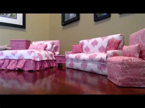 diy barbie couch jet wood lathe reviews diy wood garden projects easy