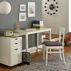 1000 images about home office ideas on