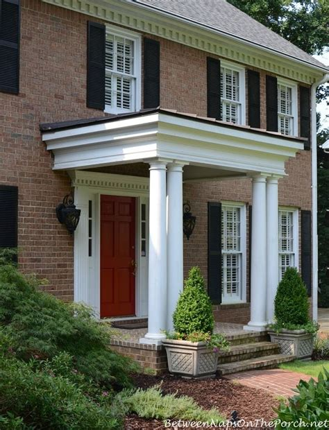1000 ideas about home addition cost on home