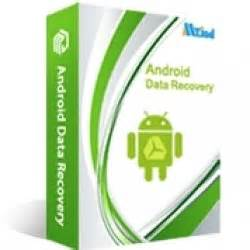 myjad android data recovery pcsecurityshield mobile security 10 discount softosis