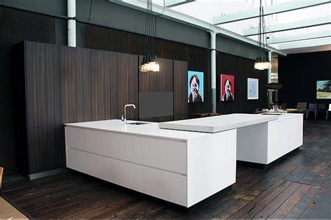 poliform küche ausgefallene etagenbetten