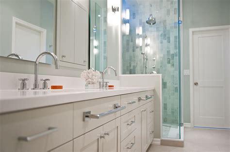 Caesarstone Bathroom Vanity White Caesarstone Bathroom Vanity York Fabrica Toronto Ontario