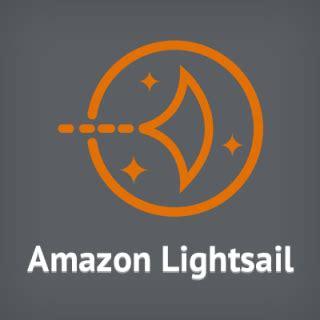 amazon lightsail amazon lightsailでiphoneとipsec接続するvpnサーバをワンライナーで構築する