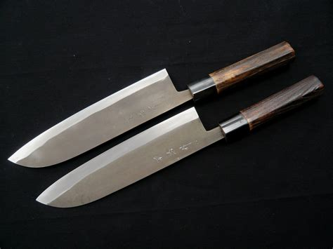 kitchen knives uses kitchen knives types knife terminology knife use and