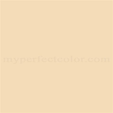 sherwin williams sw6379 jersey match paint colors myperfectcolor
