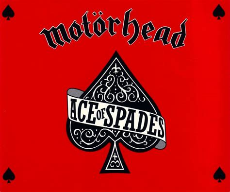 ace of spades aces eights books chart and new releases 8 january 2016 the sound