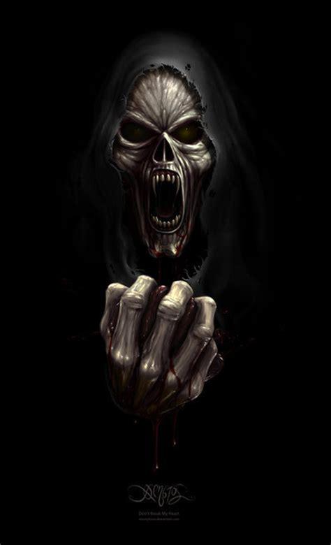 killer tattoo hd top illustrations christos karapanos s portfolio don t
