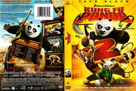 film gratis kung fu panda 2 kung fu panda 2 movie dvd scanned covers kung fu panda