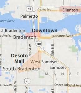 bradenton fl hotels motels see all discounts