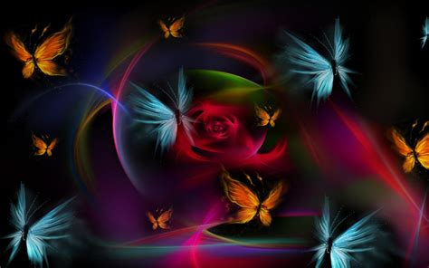 colorful butterfly wallpaper free download free wallpapers butterflies wallpaper cave