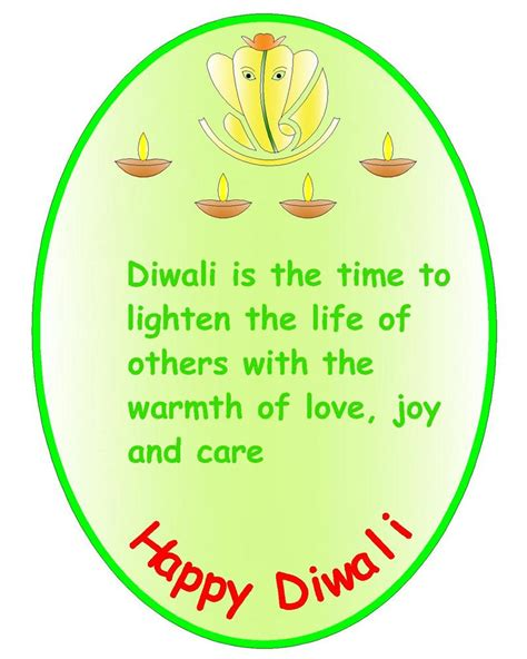 printable diwali greeting cards next photos postcards personal blog