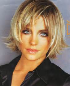 pictures of flippy hairstyles short flippy hairstyles pinterest short hairstyle 2013