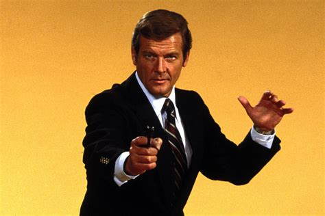 roger moore died james bond star roger moore dead at 89 page six