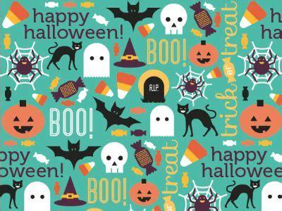 Halloween Pattern Screen Lock   17 best images about halloween on pinterest halloween