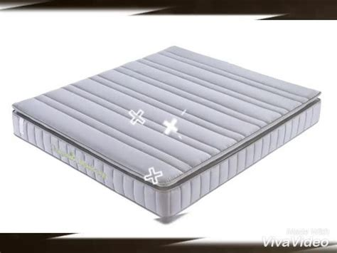 The Plaza Mattress by High Qualty Hybrid Mattress Bedroom Bed Mattress Memory