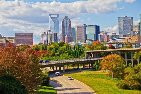 it help desk jobs charlotte nc downtown charlotte nc charlotte nc skyline or as the