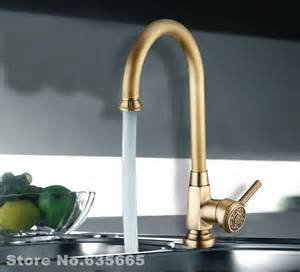 Single Hole Bathroom Sink Faucets by Thermostatic Kitchen Faucet Promotion Online Shopping For