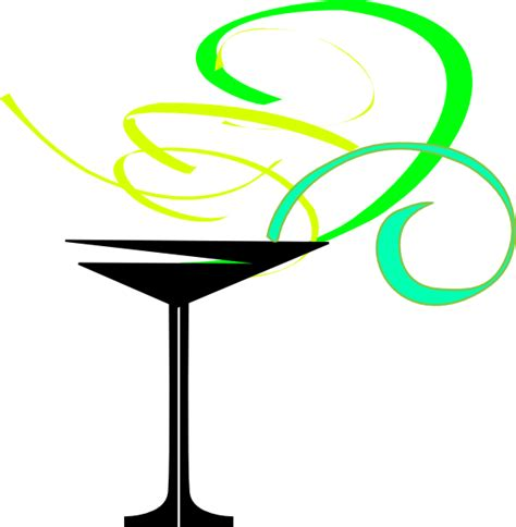 martini clip art png best clipart 278 clipartion com