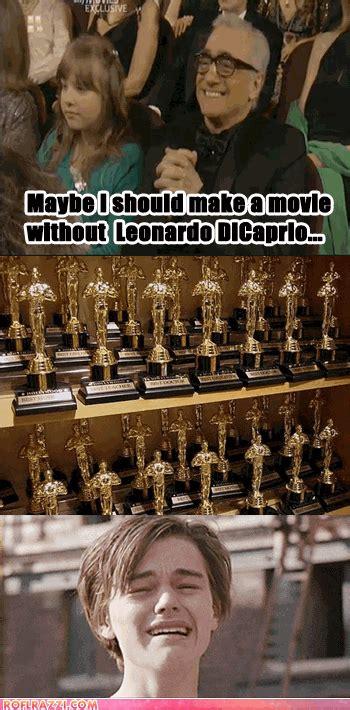 Leonardo Dicaprio No Oscar Meme - os 20 melhores memes do leonardo dicaprio em busca do