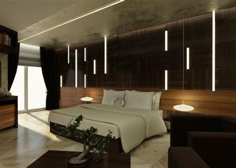 interior design ideas bedroom modern modern wood panels bedroom design contemporary interior luxury lebanese architects