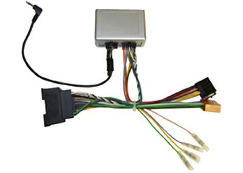 Speaker Mini Ds 807 Speaker Mp3 Player Piala Dunia 2014 Fuleco peugeot 207 307 308 407 807 steering sensor stereo interface ebay