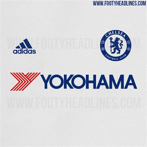 Chelsea Jersey Away Thrid Iphone Iphone 6 5s Oppo F1s Redmi kits galore chelsea kit leaked 433 news