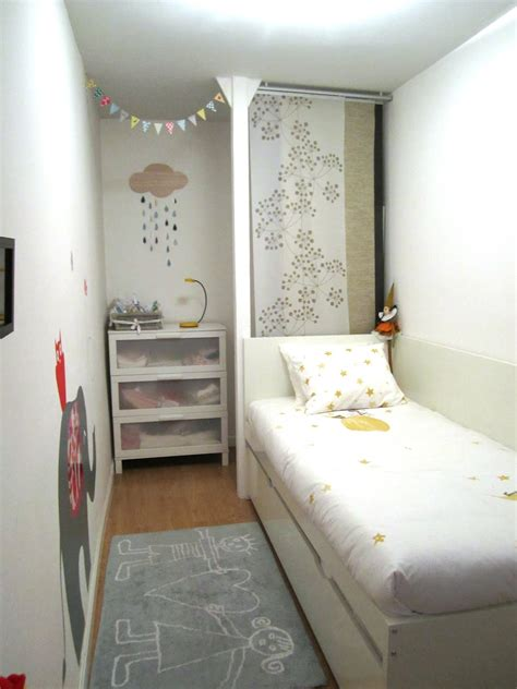 Room Ideas by Tiny Bedroom Ideas Indelink