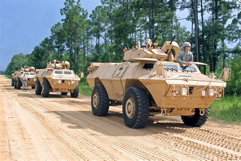 armored military m1117 armored security vehicle military wiki fandom