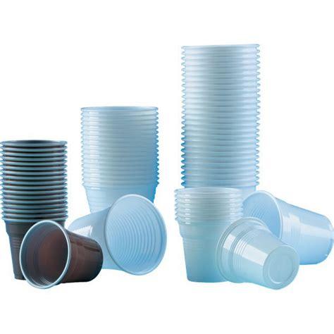 Bicchieri Vending Bicchieri Linea Vending Dopla 166 Cc Per Distributori
