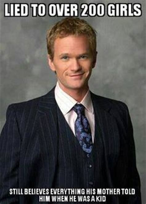 barney stinson hairstyle barney stinson s booty call 1000 images about suit up barney stinson style on
